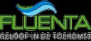 Logo Leerkracht Instroomgroep (De Voorhof)