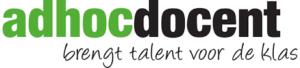 Logo Adhocdocent