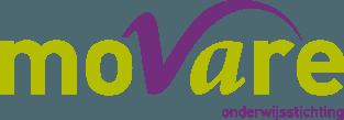 Logo Leerkrachten Gezocht!