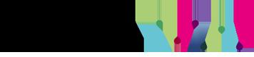 Logo Leerkracht of Onderwijsassistent Gezocht!