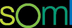 Logo Directeur Grescollege