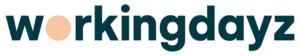 Logo Workingdayz