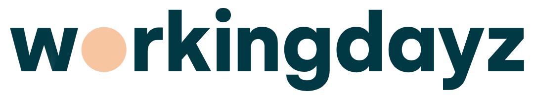 Logo Docent AVO
