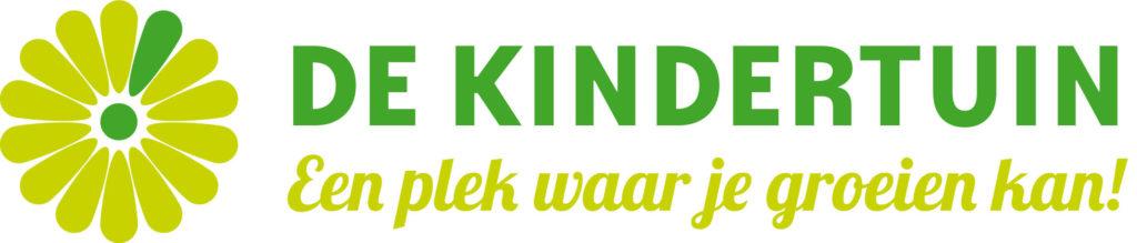 Logo Leerkracht Groep 4 (De Kindertuin)