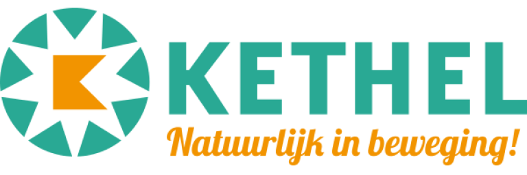 Logo Leerkracht Groep 3-8 (Kethel)