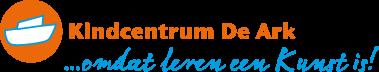 Logo Leerkracht Groep 8 (De Ark)