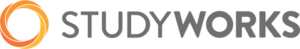 Logo StudyWorks