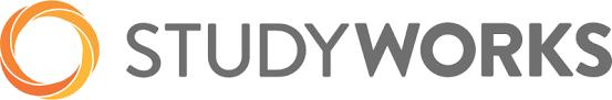 Logo Pabo-Student (Lelystad)