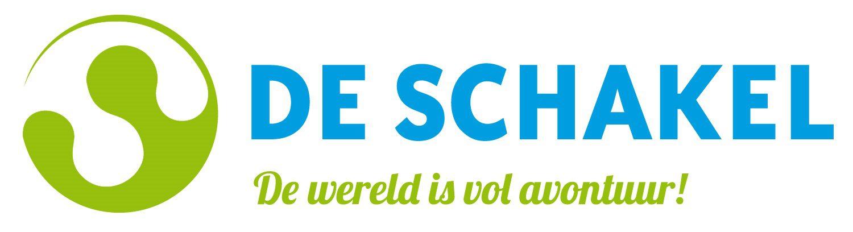 Logo Leerkracht Leerplein 5/6 (De Schakel)