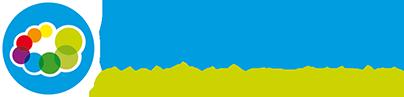 Logo Pedagogisch Medewerker
