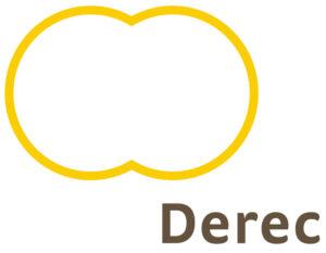 Logo Derec