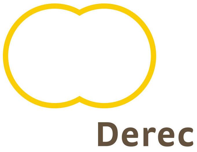 Logo Avontuurlijke Leerkracht (Heerenveen)