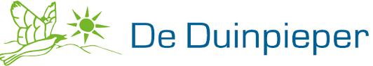 Logo Onderwijsassistent (0,8 FTE)