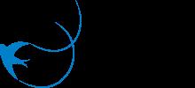 Logo Onderwijsassistent (1,0 FTE)