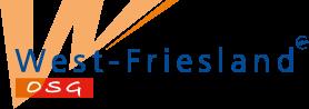 Logo Docent Frans