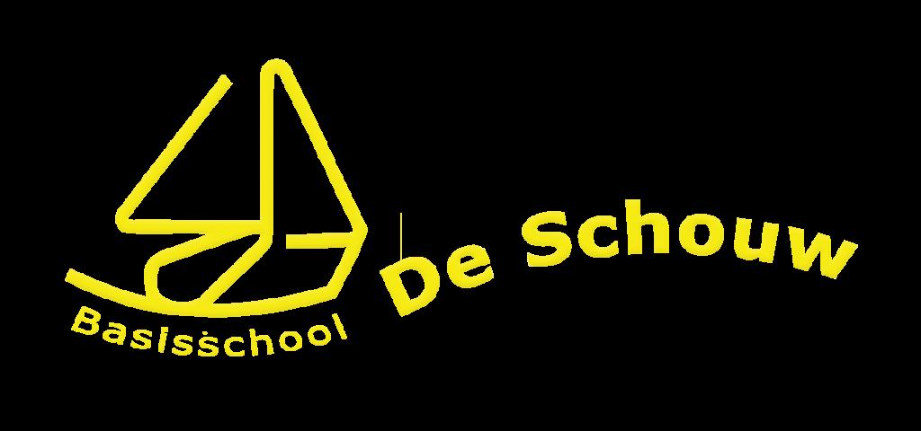 Logo Leerkracht Hoogbegaafdenonderwijs (0,6 FTE)