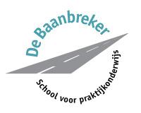 Logo Docent Bewegingsonderwijs