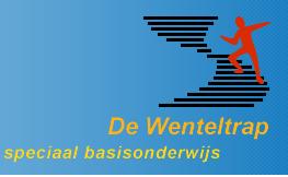 Logo Gymleerkracht (SBO De Wenteltrap)