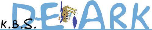 Logo Leerkracht Middenbouw (groep 4a) (De Ark)