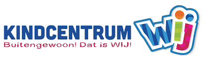 Logo Leerkracht Groep 2 (0,2-1,0 FTE)
