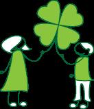 Logo Leerkracht Onderbouw (groep 1/2) (De Egbertusschool)