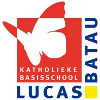 Logo Lucas Batau