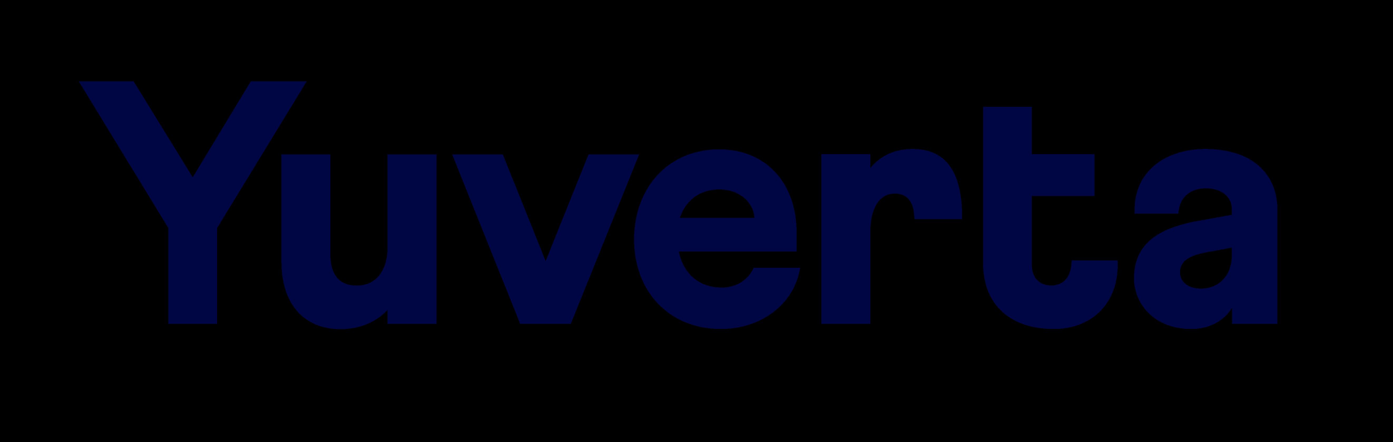 Logo Roostermaker