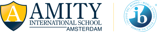 Logo Dutch Language and Literature Teacher for Senior School
