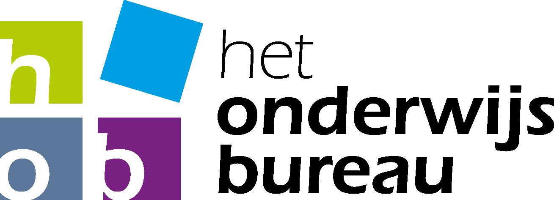 Logo Adviseur (met Ervaring als Directeur)