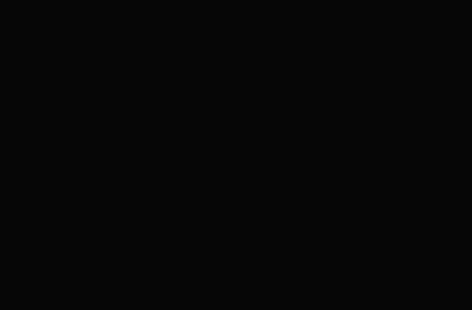 Logo Huiswerkbegeleider (Flevoland)